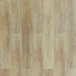 Wood Resist Sawn bisque oak
