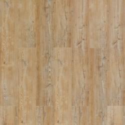 Hydrocork wood Arcadian soya pine