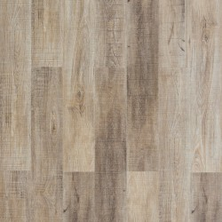 Hydrocork wood Sawn twine oak