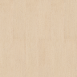 WISE Inspire 700 wood Contempo ivory