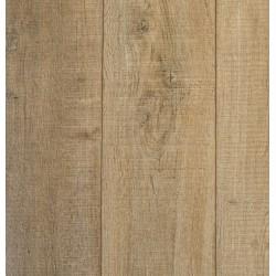COREtec Wood+ Rustled oak