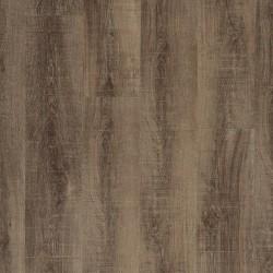 COREtec wood Saginaw oak